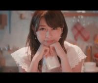 【欅坂46】軍曹が1人称「茜」になるときがめっちゃ可愛いんだがwwwwwww