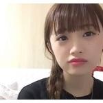 NGT48中井りか、理想のプロポーズを明かす「お金をかけてほしい、りかに。」