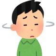 おぎはやぎ小木、 東京五輪開会式に「劇団ひとりの登場が唯一の救い。それ以外は...」