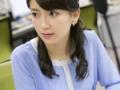 【画像】和久田麻由子とかいう最強NHK女子アナwwwww