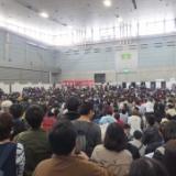 熊本でHKT48イベント開催、植木チルドレンが解散に…