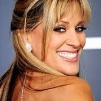 Happy Birthday!!  Lilian Garcia