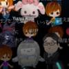 【速報】島田晴香、宮崎美穂、大島涼花、岡田奈々 舞台出演決定
