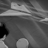 『サイボーグ009 第12話 『天かける巨人』』の画像