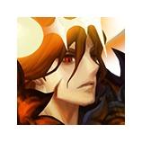 『【五大聖位】神威ファーストクラウン』の画像