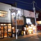 『三茶カリー ZAZA』の画像