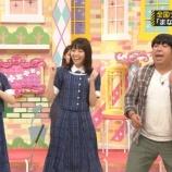 『【乃木坂46】そういうレベルでやってねえんだよ!!!!!!』の画像
