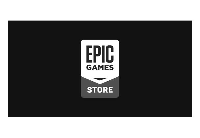 Epic Gamesストア、ついにSteamの半分程度の規模にまで成長!