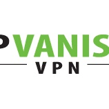 『【2014年10月7日】中国で動作するIPVanish導入方法』の画像