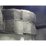 『自然のままに、静置発酵』の画像
