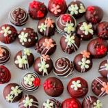 『バレンタインに義理チョコをあげる風習やめて貰いたい』の画像