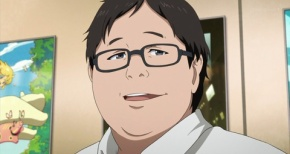 アニメ業界の者だけど「SHIROBAKO」9話を詳しく説明する!!