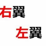 日本の左翼と外国の左翼ってなんか違くね?