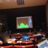 『FFT講習会 特別セミナー』の画像