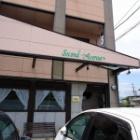 『お手頃なフレンチのランチ〜セカンドアベニュー【鈴鹿市】』の画像