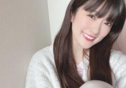 【乃木坂46】樋口日奈、首をかしげて笑うぐうかわ画像・・・!