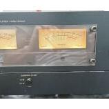 『とりあえず、Lo-D HMA-8300復活』の画像