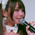 東京ゲームショウ2014 その89(DeNA)の4