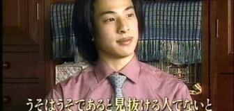 和田アキ子『TVのヤラセを真に受けてSNSで叩くな』 ← じゃあ番組側でフィクションですって表示しろよ