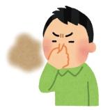 『プロテイン飲んで、おならが臭くなってしまったときの処方箋と対策』の画像