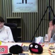 【画像】AKB 渡辺麻友さんが、野々村議員のマネをしたと話題にwwwwwwww アイドルファンマスター