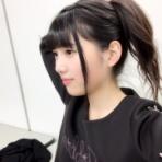 欅党 欅坂46まとめサイト