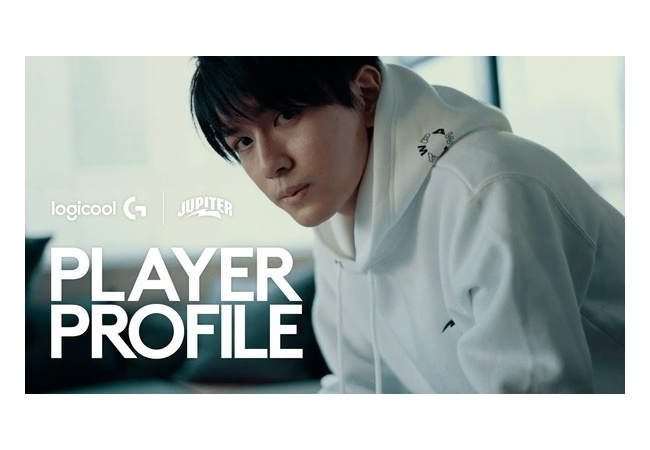 【eスポーツ】「日本で一番FPSが上手い男」の顔面レベルがガチでヤバいと話題にwww