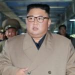 【北朝鮮】中国製注射剤投与の高官が死亡!金正恩 激怒し中国製医薬品の使用を禁止!