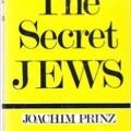 ユダヤ人の大規模な陰謀を示唆するトライアド·クロー