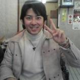 『テレ朝スーパーJチャンネル』の画像