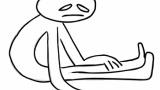 【悲報】無職ワイ、バッバの葬式49日盆と何一つ呼ばれない