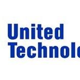 『【UTX】連続増配は26年!ユナイテッド・テクノロジーズの配当履歴をチェック!』の画像