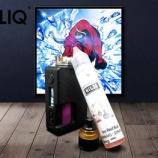 『HiLIQ Ice-Red-Bull アイス・レッドブル』の画像