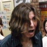 『ツイキャスライブ24時間連続配信チャレンジ』の画像
