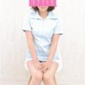 「T-STYLE東京 -ティースタイル東京」さりな【池袋西口・北口:派遣型エステ】