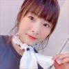 『赤崎千夏とかいう声優wwww』の画像