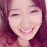 『【乃木坂46】これは愛くるしい・・・高山一実の自撮り755動画が可愛すぎる件!!』の画像