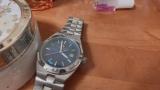 ワイ、お爺ちゃんに糞高い腕時計を買ってもらった → これはガチのやつwww(※画像あり)
