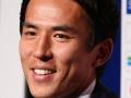 【サッカー】<フランクフルト監督>チーム躍進理由は長谷部誠の復調と明言「マコトはこの年齢でも高いレベルでプレーできる」
