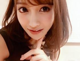 最新の明日花キララさん、ガチで天使