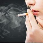 喫煙のメリットってなに?