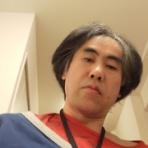札幌のサックス教室 サックスセラピーのブログ