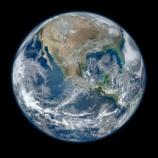 『地球にはまだまだ秘密や謎が沢山ある』の画像