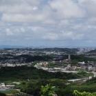 『沖縄本島 南部 城巡り』の画像