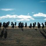 『欅坂46『1stアルバム』のタイトルを予想しよう!!!』の画像