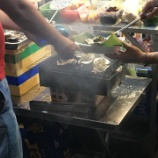 『ベトナムで「牡蠣」をとても食べたかったけど我慢した件』の画像