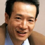 『田原俊彦、事務所問題を乗り越えた現在』の画像