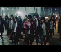 【欅坂46】旭硝子、紅白欅曲が「ガラスを割れ!」に決定で反応