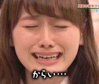【欅坂46】みんな初めて見たけやかけ何の回だった?
