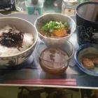 『(´-ω-`)天仁アッサム紅茶を沖縄黒糖と』の画像